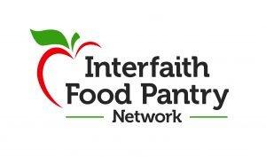 interfaith food pantry