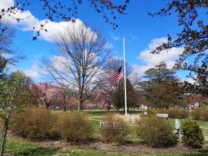 911 Memorial Park Tabor Road