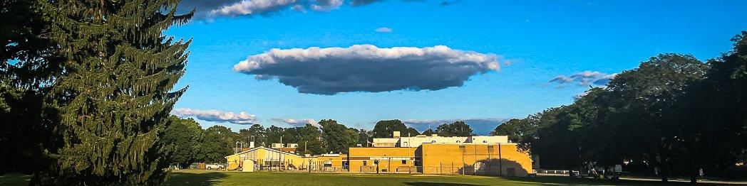 Borough School